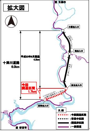 f:id:zakiyamatakashi:20190918163054p:plain
