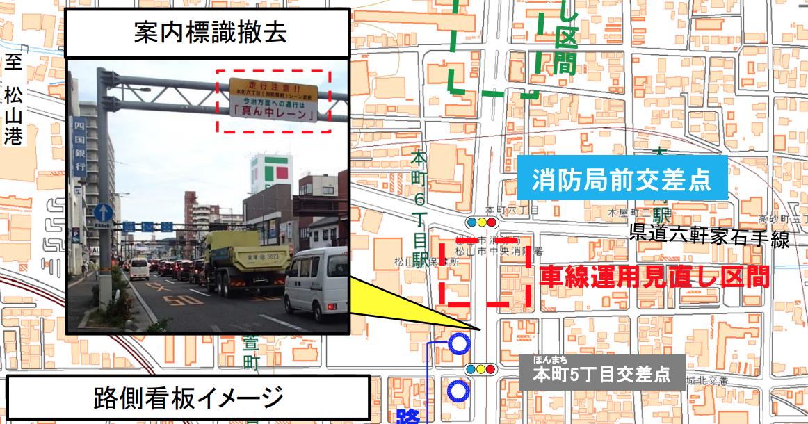 f:id:zakiyamatakashi:20190930225457p:plain