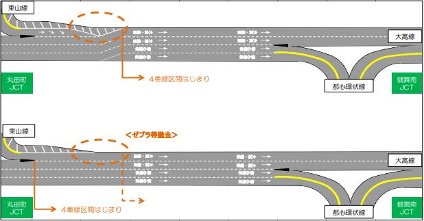 f:id:zakiyamatakashi:20191002100714p:plain
