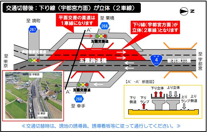 f:id:zakiyamatakashi:20191003171326p:plain