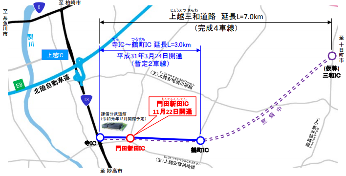 f:id:zakiyamatakashi:20191017090453p:plain