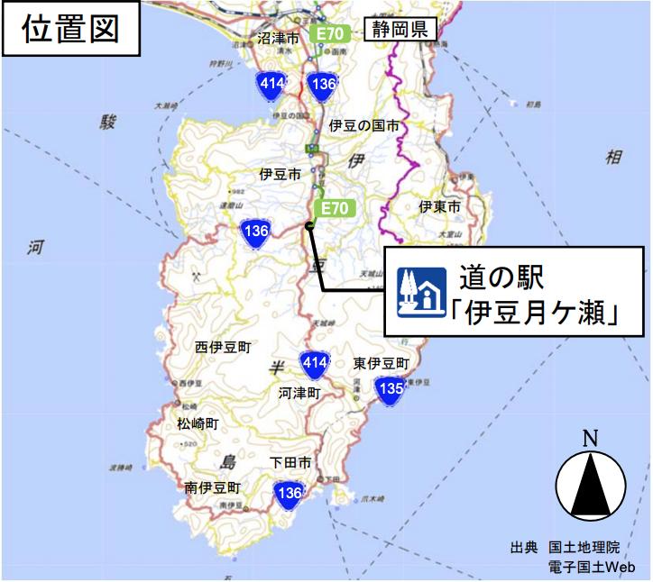 f:id:zakiyamatakashi:20191021213046p:plain