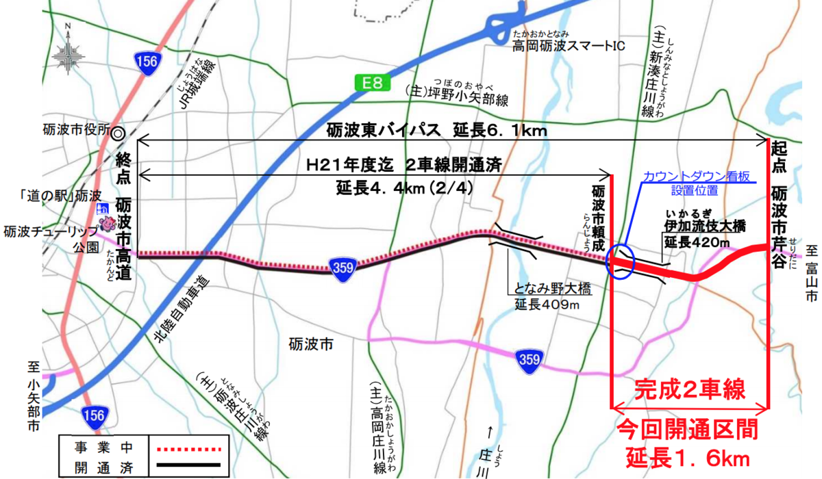 f:id:zakiyamatakashi:20191105225928p:plain