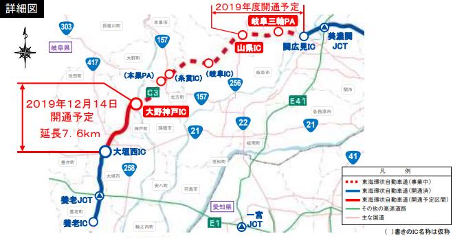 f:id:zakiyamatakashi:20191115091143p:plain