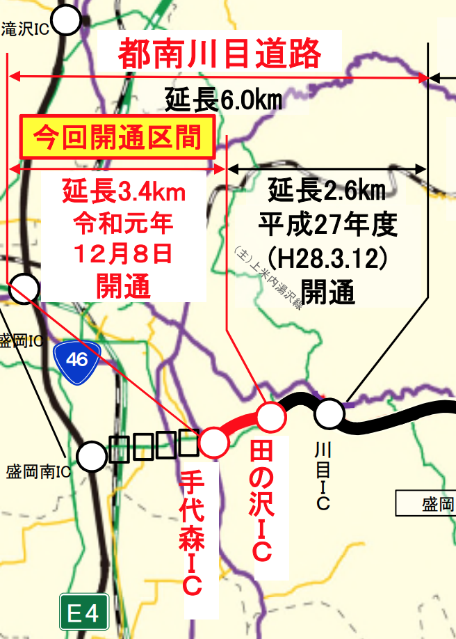 f:id:zakiyamatakashi:20191116082716p:plain