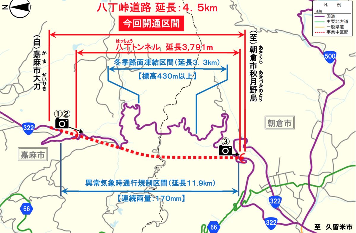 f:id:zakiyamatakashi:20191119213745p:plain
