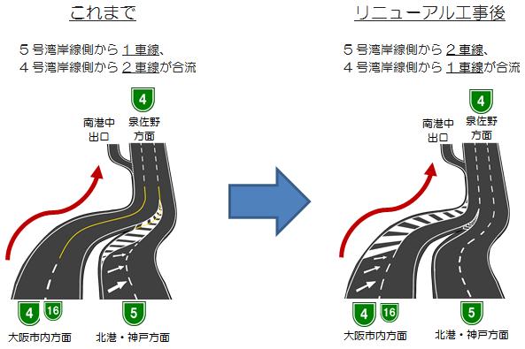 f:id:zakiyamatakashi:20191126132302p:plain