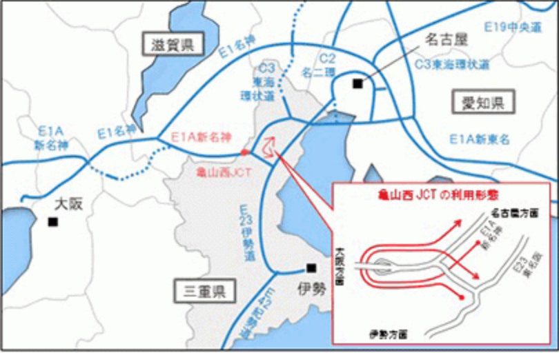 f:id:zakiyamatakashi:20191130215813p:plain