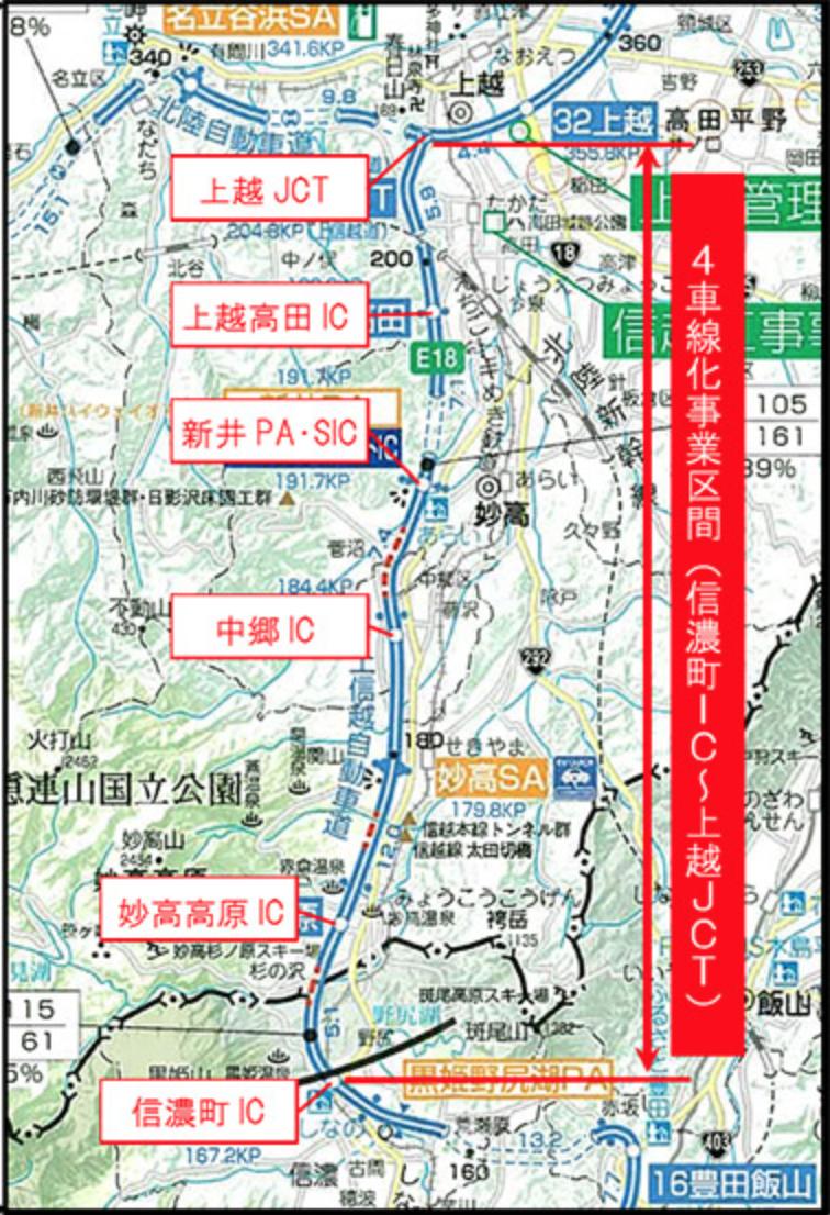 f:id:zakiyamatakashi:20191130221816p:plain
