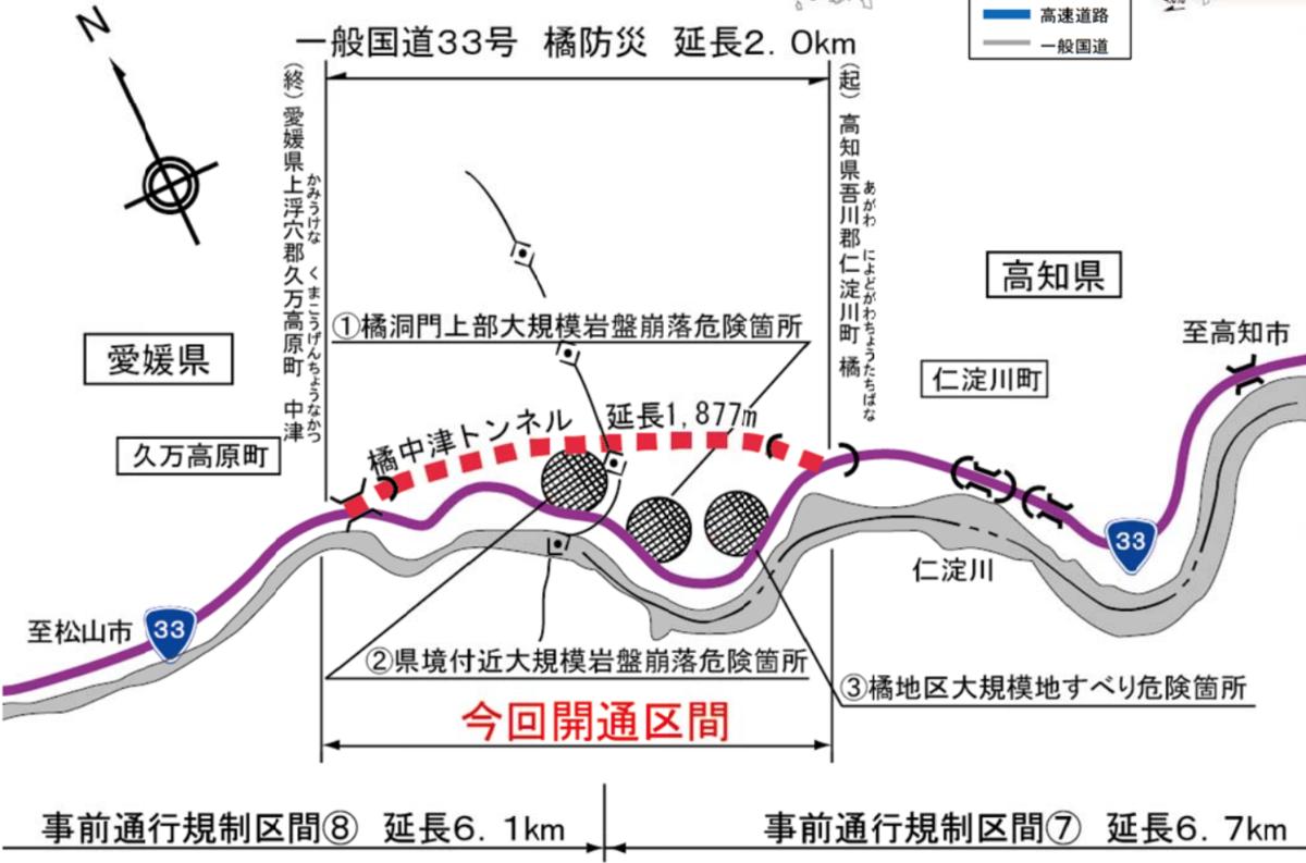 f:id:zakiyamatakashi:20191206232248p:plain