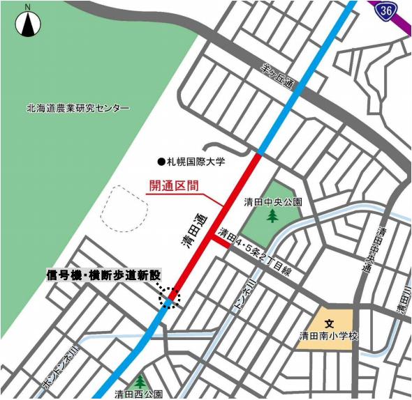 f:id:zakiyamatakashi:20191209152631p:plain