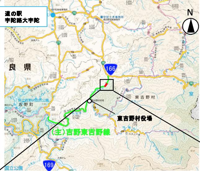 f:id:zakiyamatakashi:20191211221125p:plain