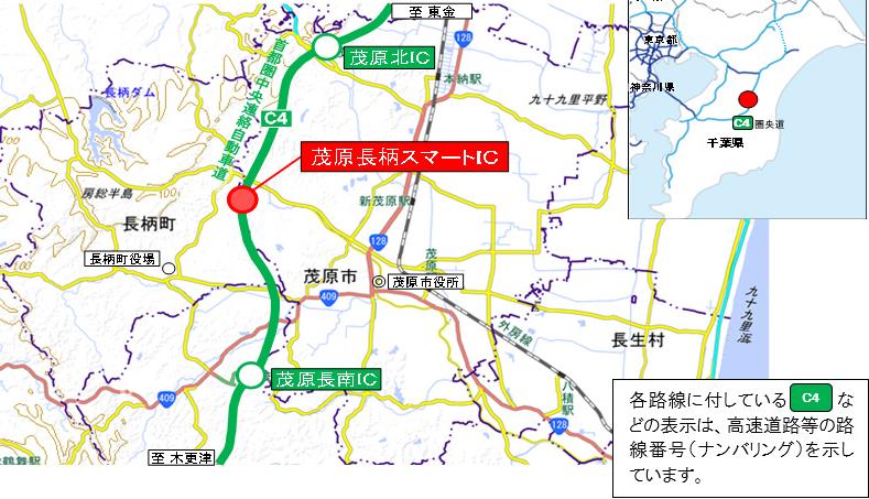 f:id:zakiyamatakashi:20191218160141p:plain