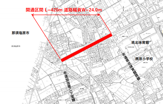 f:id:zakiyamatakashi:20191226100301p:plain