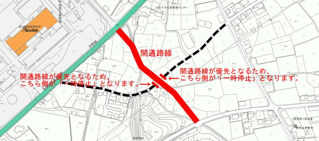 f:id:zakiyamatakashi:20191226101248p:plain