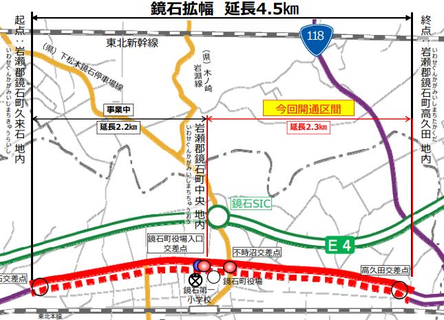 f:id:zakiyamatakashi:20200109161902p:plain