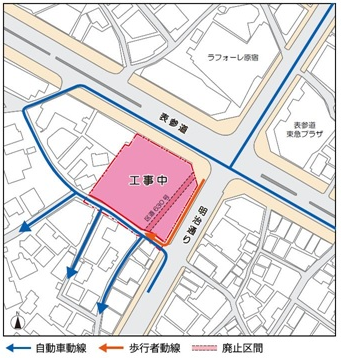 f:id:zakiyamatakashi:20200109163004p:plain