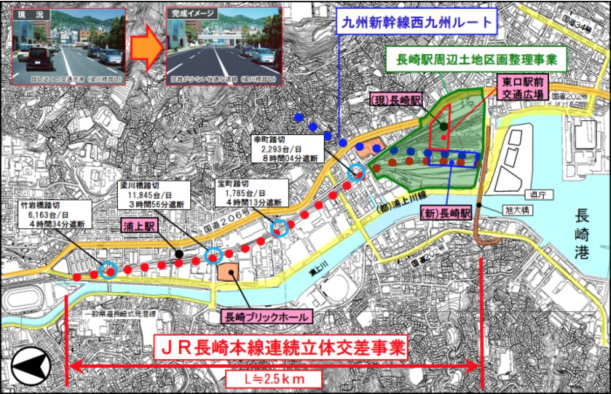 f:id:zakiyamatakashi:20200112131101p:plain