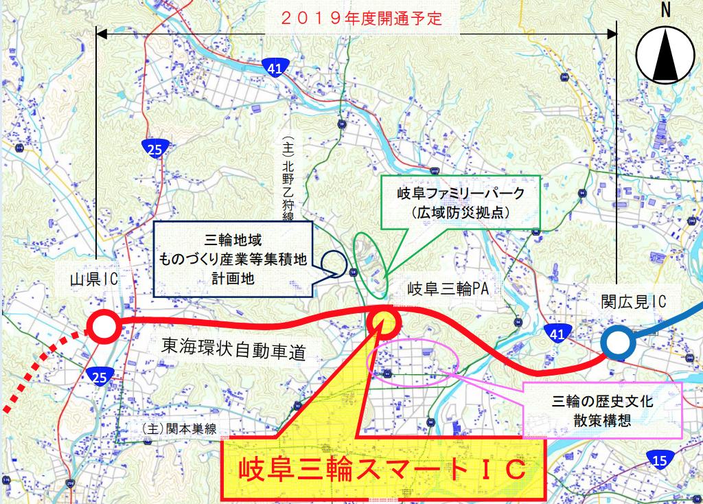 f:id:zakiyamatakashi:20200113220152p:plain