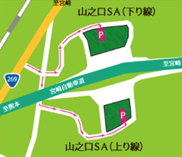 f:id:zakiyamatakashi:20200113221456p:plain