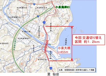 f:id:zakiyamatakashi:20200115092707p:plain