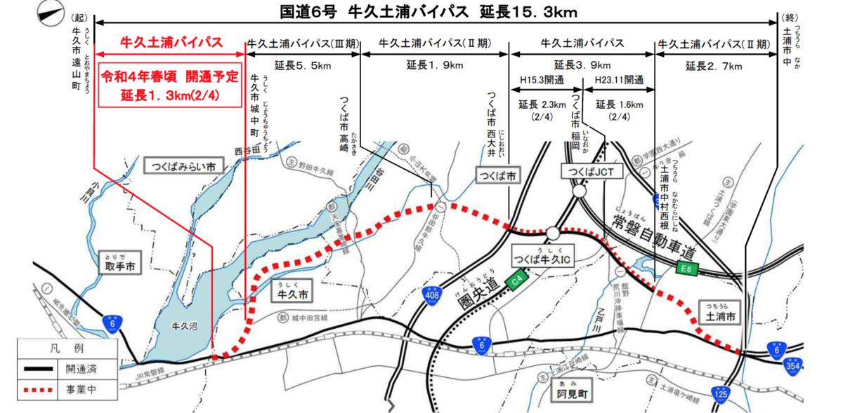 f:id:zakiyamatakashi:20200118225743p:plain