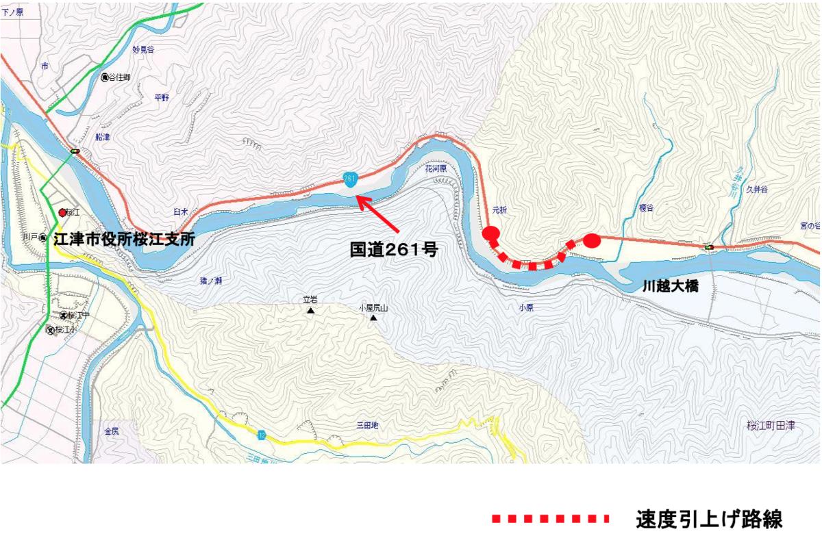 f:id:zakiyamatakashi:20200120221525p:plain
