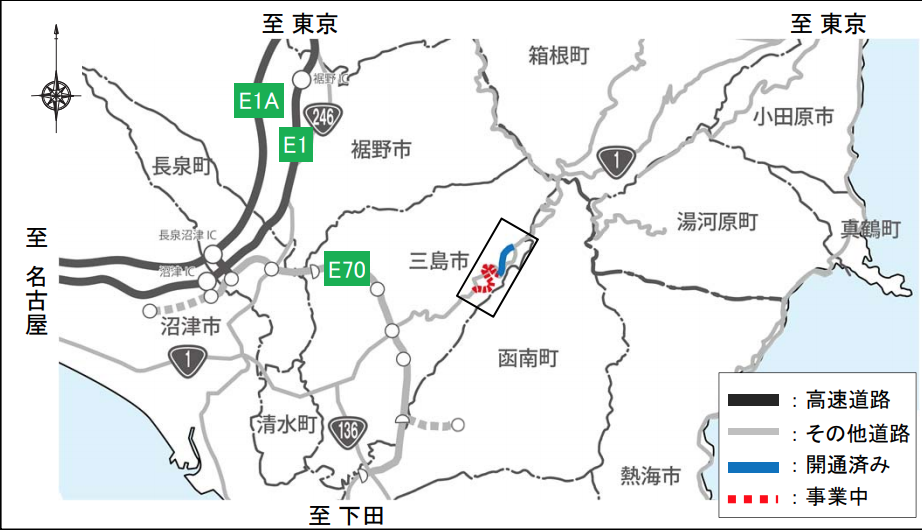f:id:zakiyamatakashi:20200121223534p:plain
