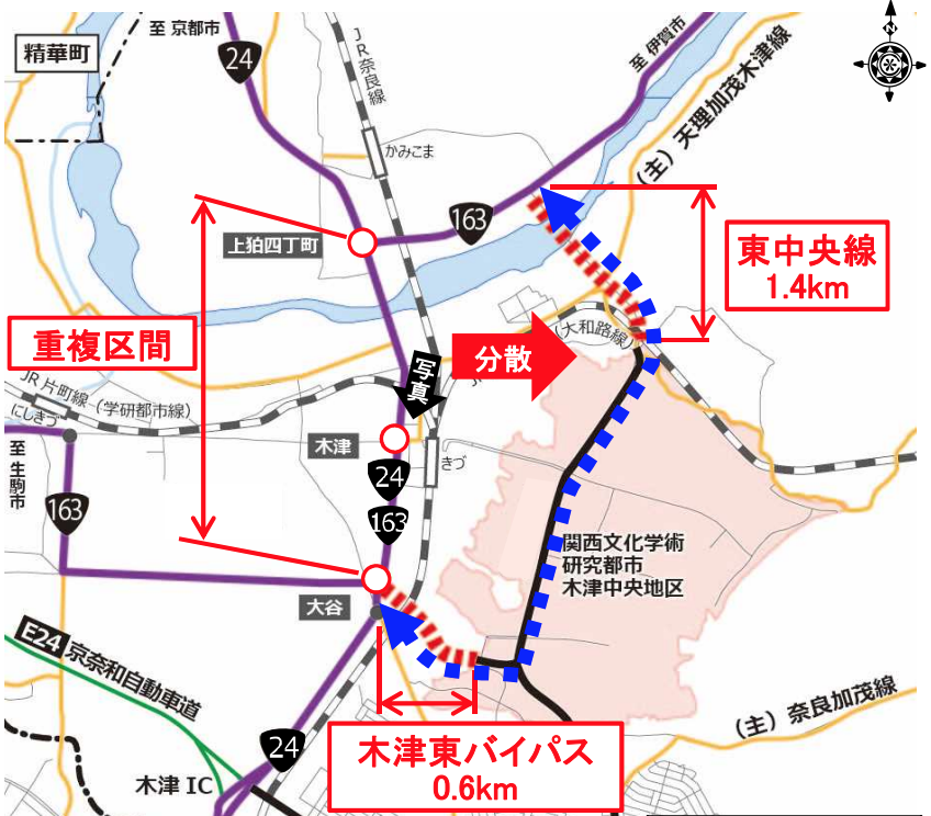 f:id:zakiyamatakashi:20200122220218p:plain