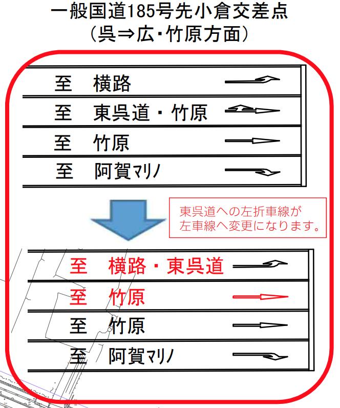 f:id:zakiyamatakashi:20200126124610p:plain