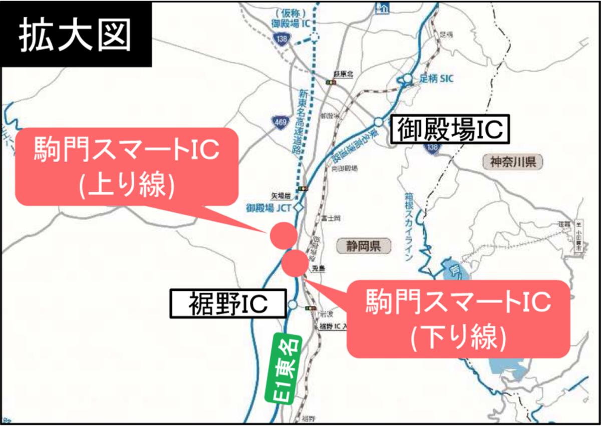f:id:zakiyamatakashi:20200127220301p:plain