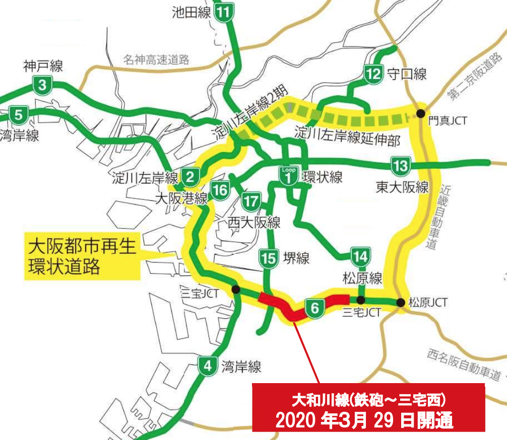 f:id:zakiyamatakashi:20200128214737p:plain