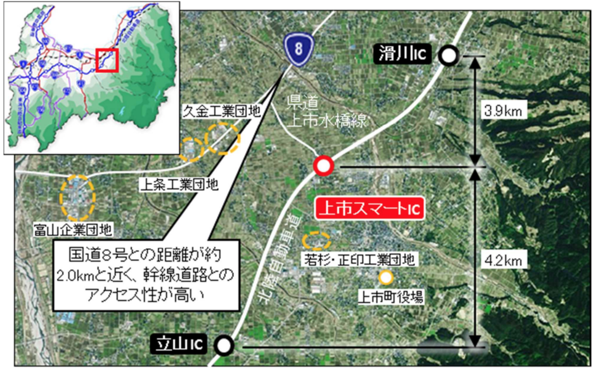 f:id:zakiyamatakashi:20200129230743p:plain