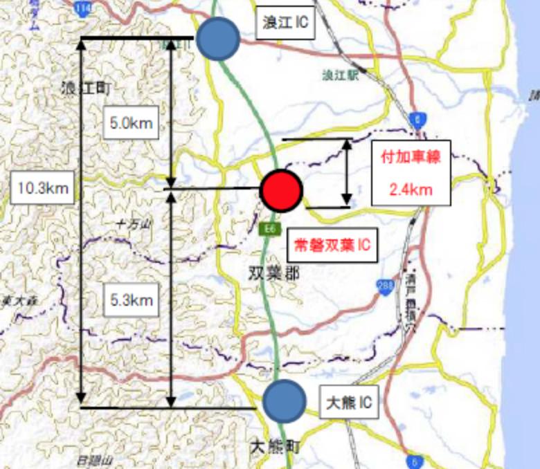f:id:zakiyamatakashi:20200201223307p:plain