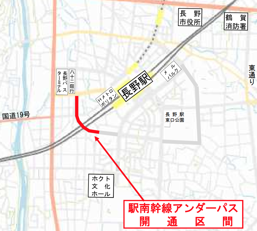 f:id:zakiyamatakashi:20200201224443p:plain