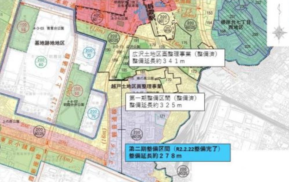 f:id:zakiyamatakashi:20200201231210p:plain