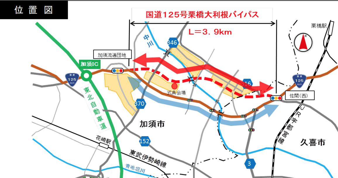 f:id:zakiyamatakashi:20200204222047p:plain