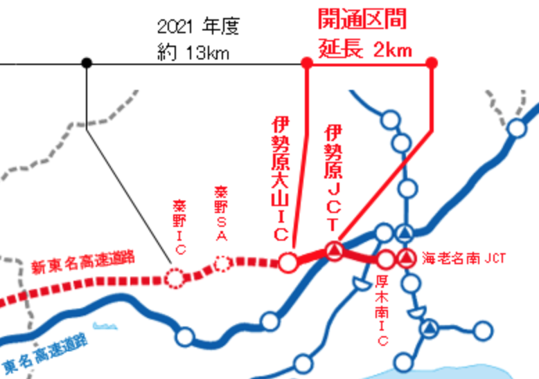 f:id:zakiyamatakashi:20200205223123p:plain