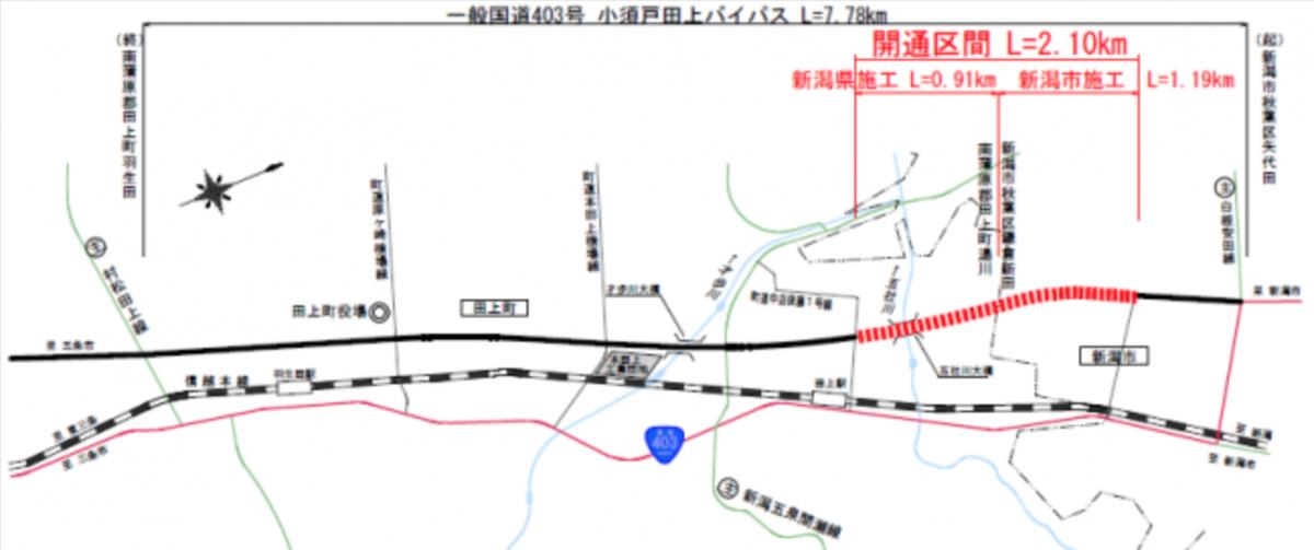 f:id:zakiyamatakashi:20200206225303p:plain