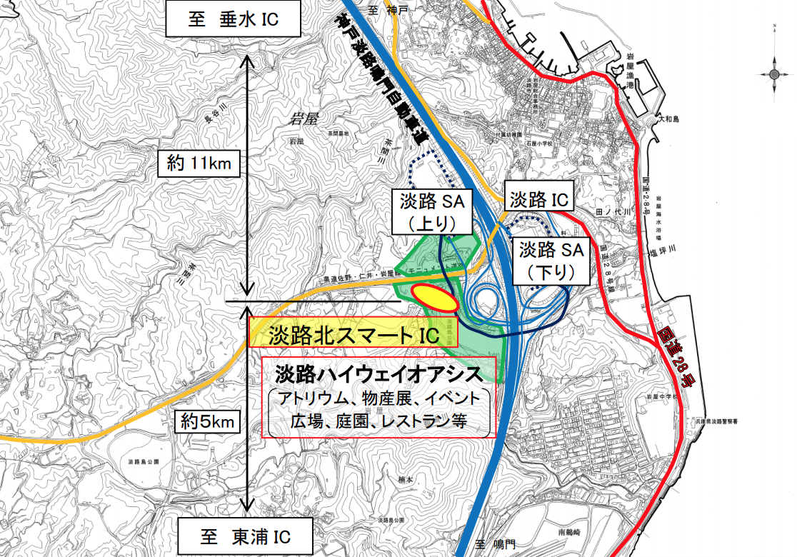 f:id:zakiyamatakashi:20200206230823p:plain