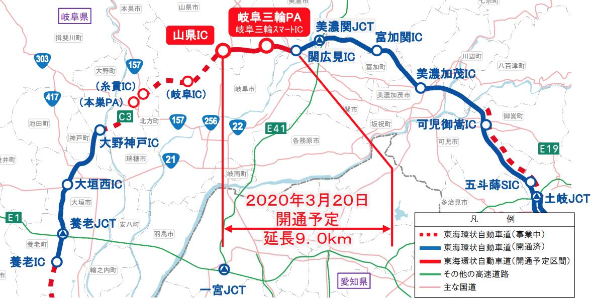 f:id:zakiyamatakashi:20200207231528p:plain