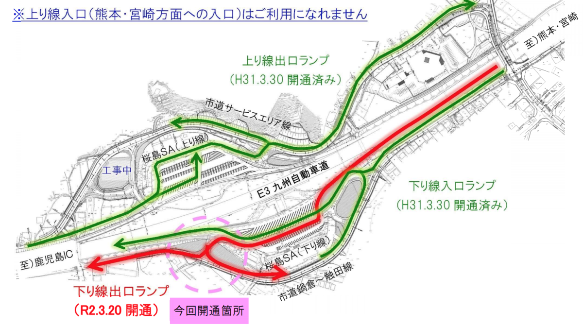 f:id:zakiyamatakashi:20200207232539p:plain