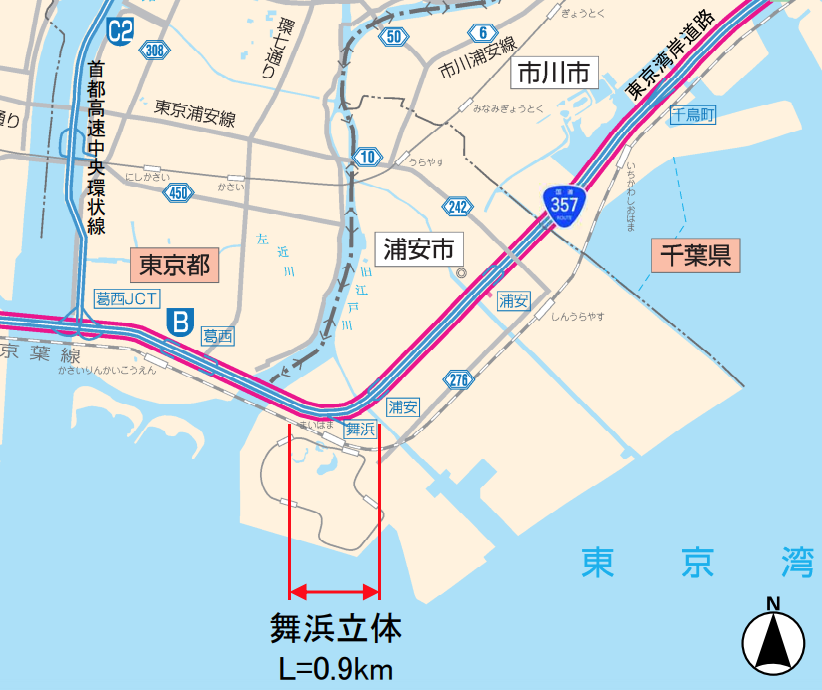 f:id:zakiyamatakashi:20200210223822p:plain