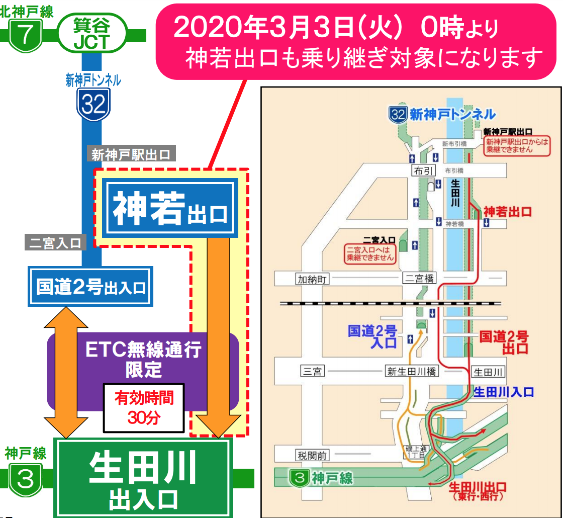 f:id:zakiyamatakashi:20200210225824p:plain