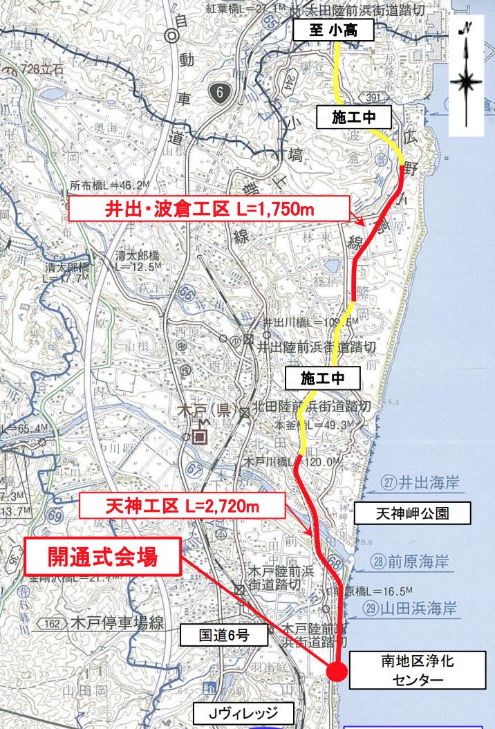 f:id:zakiyamatakashi:20200210231710p:plain