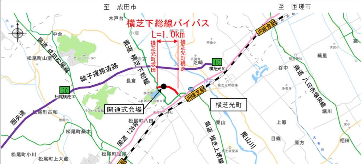 f:id:zakiyamatakashi:20200212223725p:plain