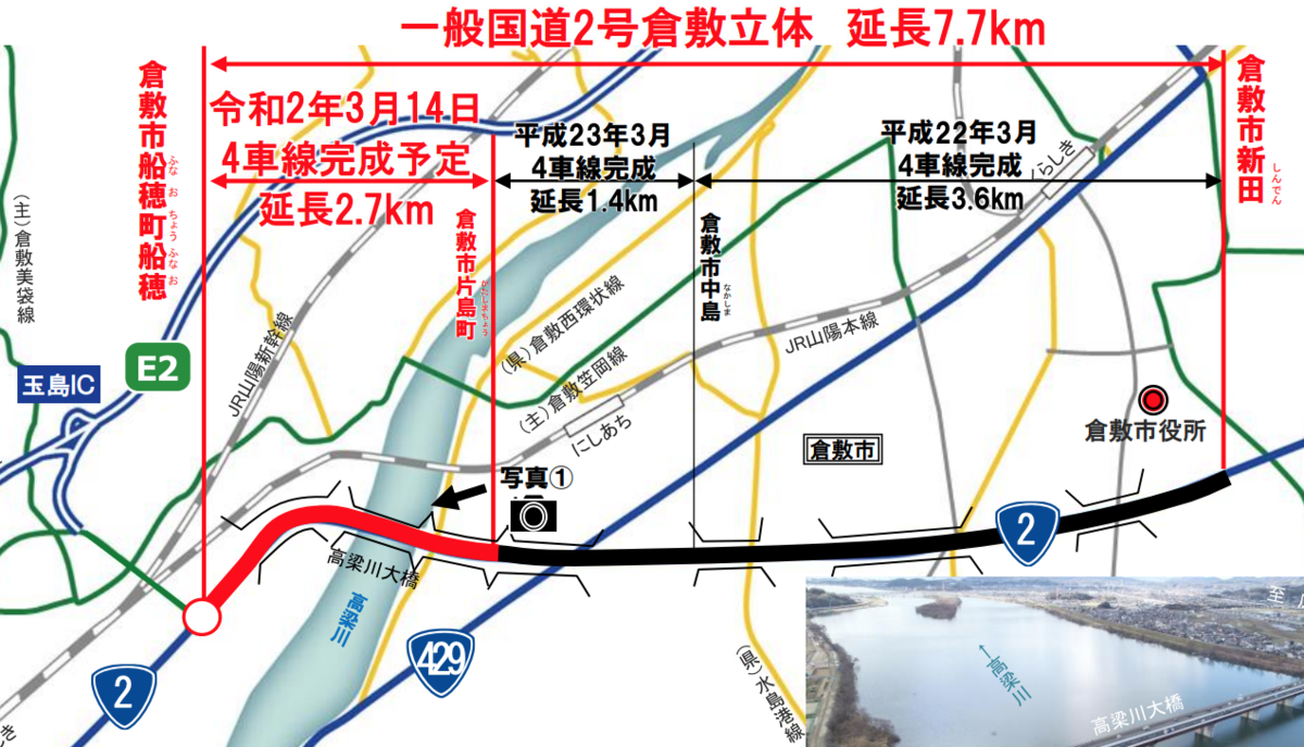 f:id:zakiyamatakashi:20200214222714p:plain