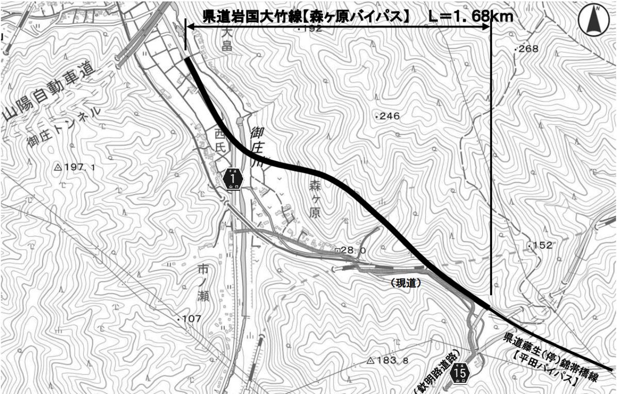 f:id:zakiyamatakashi:20200214224426p:plain