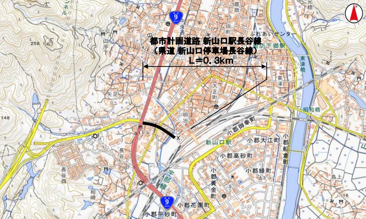 f:id:zakiyamatakashi:20200214225238p:plain