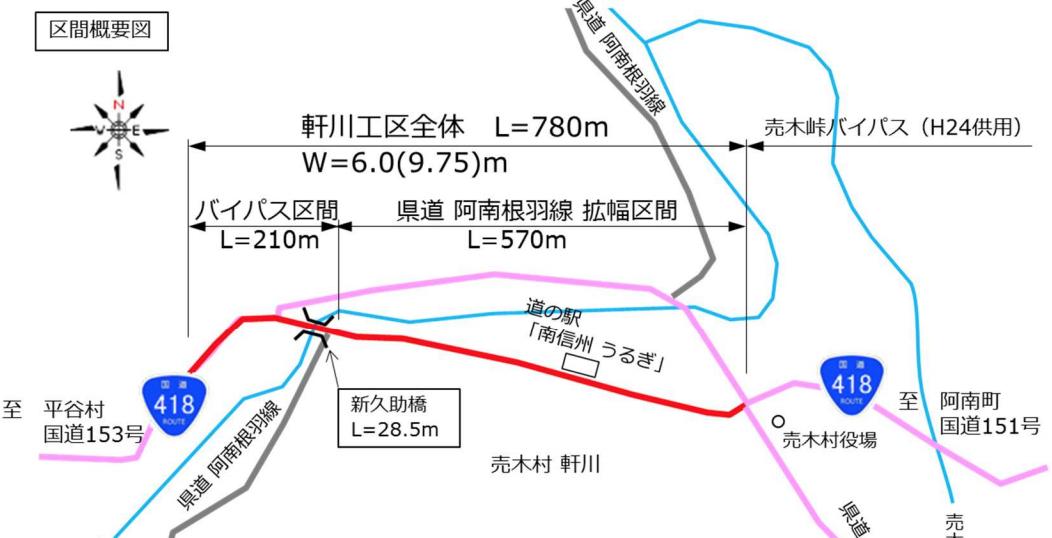 f:id:zakiyamatakashi:20200217231822p:plain
